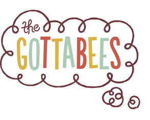 The Gottabees